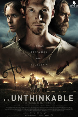 caratula_unthinkable